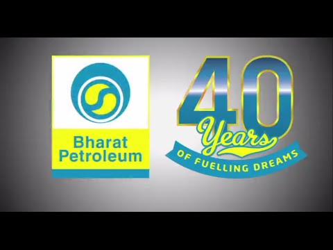BPCL CSR - Fuelling Dreams (English)