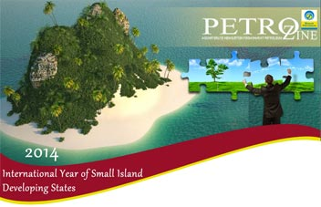 International Year of Small Island Developing States